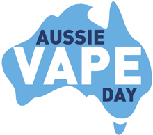 Aussie Vape Day